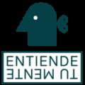 ETM07-01-150x150