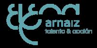 Elena-Arnaiz-Logo-300x150